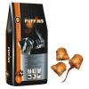 Puffins Adult Lamm & Reis Sensitiv 1 kg