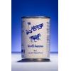 Marengo Wolfhappen m. 35% Rentierfleisch 400 g