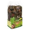 JR Farm Grainless Mix Zwergkaninchen 650 g