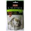 Animonda Cat-Snack Hühnchenfleisch + Minze 45 g