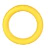 Trixie Ring, Naturgummi, schwimmend, Ø 16 cm