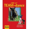 LIND-art Team-dance