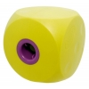 Buster Cube Lime 11 cm
