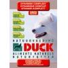 Duck Komplett Dynamik 1 kg