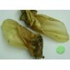 Rinder-Ohr kleine Muschel 10 Stück