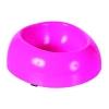Trixie Napf, schwer, Kunststoff 0,4 l-Ø 19 cm