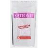 Kattovit Low Protein (Nierenschonkost) 200 g