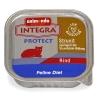 Animonda Integra Protect Struvit Rind 100 g