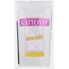 Kattovit Urinary Huhn (ersetzt Urinary) 1 kg