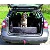Trixie Kofferraum-Schondecke 1,64x1,25 m, schwarz