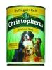 Christopherus Leichte Kost - Geflügel+Reis