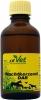 Nachtkerzenöl DAB 50 ml