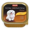 Animonda Vom Feinsten Forest Hase 150 g Hund