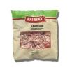 DIBO Kaninchen 1 kg