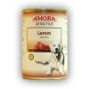 Amora Sensitive Lamm mit Reis