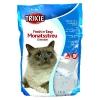 Trixie Fresh'n'Easy Granulat, 5 l