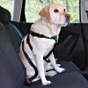 Trixie Auto-Sicherheitsgeschirr, XS: 20–50 cm