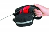 Authentic Dog Sport Handybag