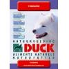 Duck Diät Therapie 1 kg
