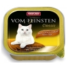 Animonda Vom Feinsten Classic Multi-Fleisch-Cocktail 100 g