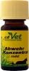 Abwehrkonzentrat mild (ohne Teebaumöl) 10 ml