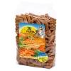 JR Farm Karotten-Pellets 400 g