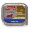 Animonda Integra Protect Struvit Huhn 100 g