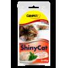 Gimpet ShinyCat Hühnchen 2x85 g