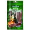 Christopherus Natur-Im-Biss Lamm-Seelachs-Sandwich 70 g