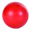 Trixie Ball, Naturgummi, ø 7 cm