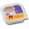 Animonda Integra Sensitive Lamm+Reis 100 g