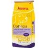 Josera Optiness