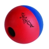 Trixie DDog Activity Snackball, Gummi/Kunststoff, ø 11 cm