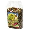 JR Farm Hamster-Schmaus 500 g