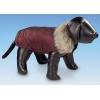 Hundemantel TORRY 26 cm rot